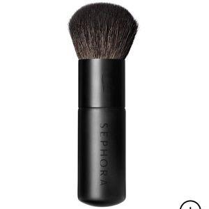 Sephora Collection Bronzer Brush #44